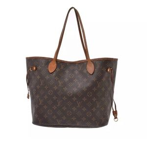 Louis Vuitton Hans bag